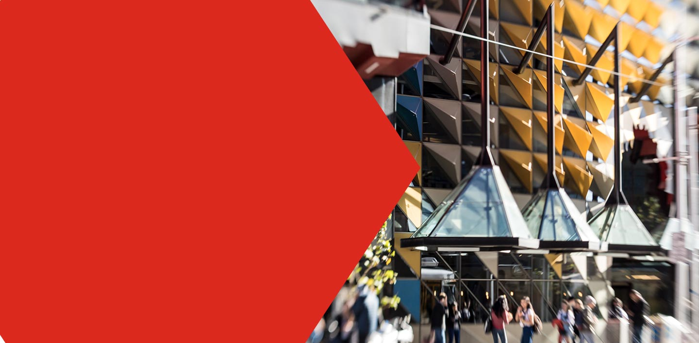 how should rmit university address the How does rmit university compare to other schools read the topuniversities  profile to get information on rankings, tuition fees and more.