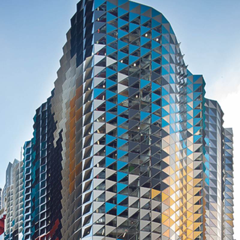 /content/dam/rmit/rmit-images/buildings/city-campus/swanston-academic-building/bus-home.png