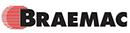 Braemac logo