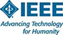Institute of Electrical and Electronics Engineers logo