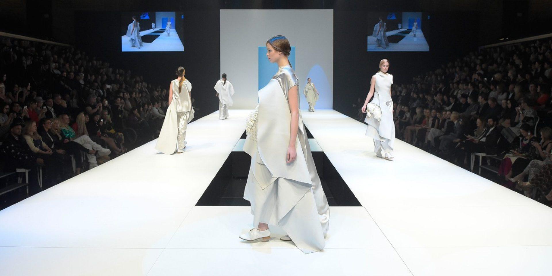 Fashion Design Jobs In Australia Fashion Today