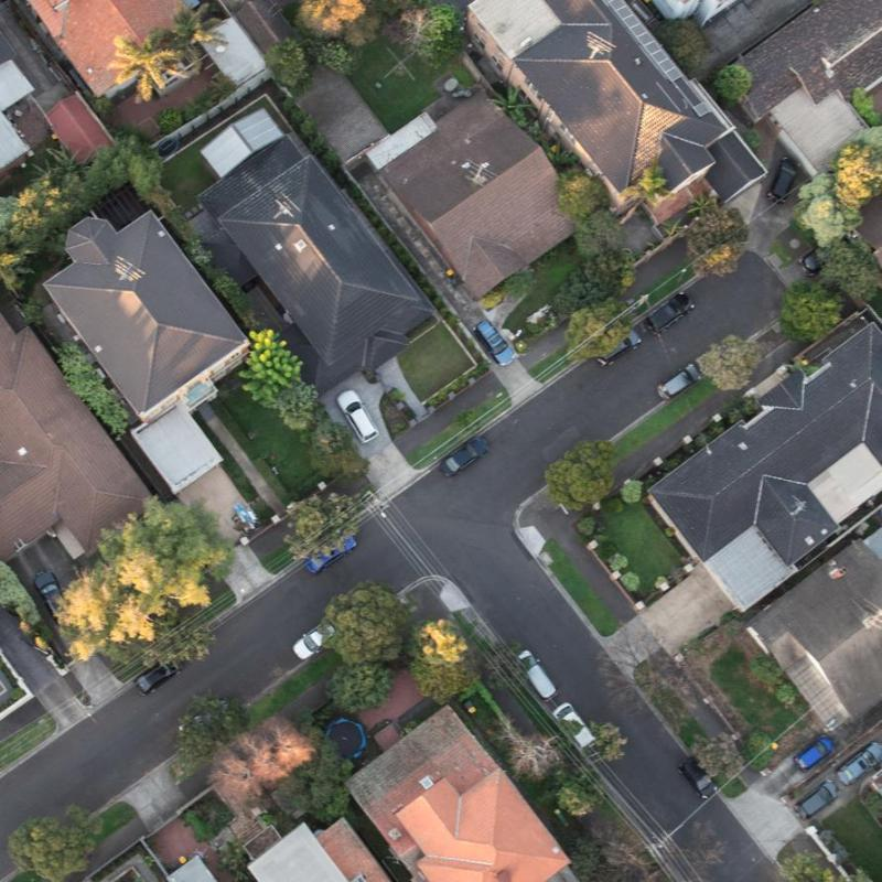 /content/dam/rmit/rmit-images/research/institutes-centres-and-groups/centre-for-urban-research/iStock_000035260536_Large_Aerial-view-of-suburbs_cropped.jpg