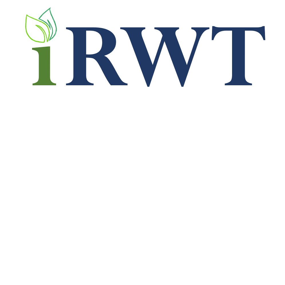 Innovative Resources and Waste Technologies logo