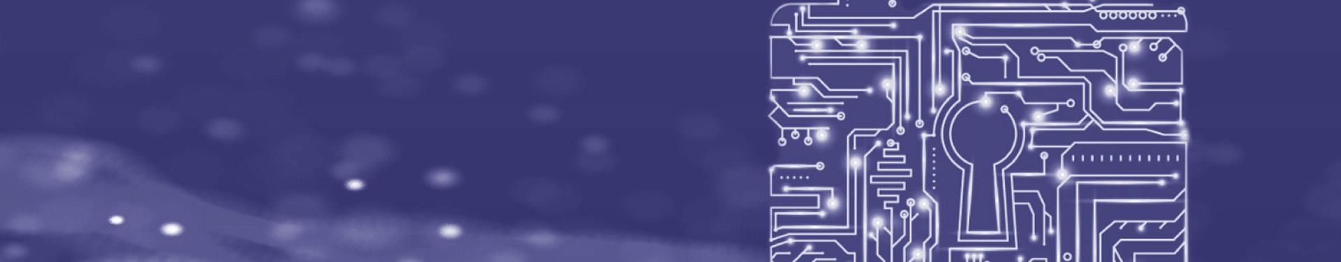 Keeping Australia Cyber Secure in 2021   Webinar 1 ...