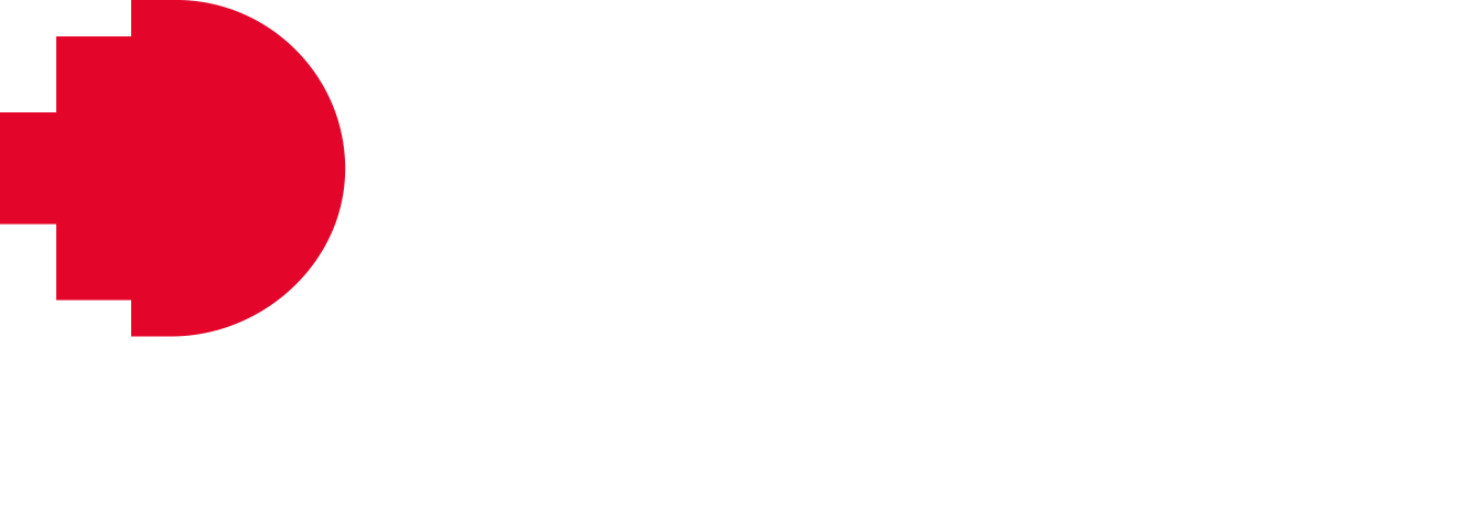 Royal Melbourne Institute of Technology University Logo