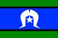 Flag Image Two