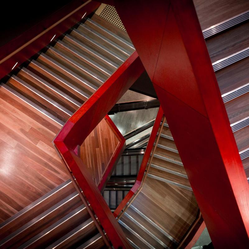 /content/dam/rmit/rmit-images/buildings/city-campus/swanston-academic-building/SAB-staircases_BUS.jpg