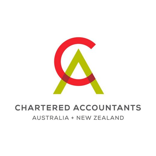Chartered Accountants CA ANZ