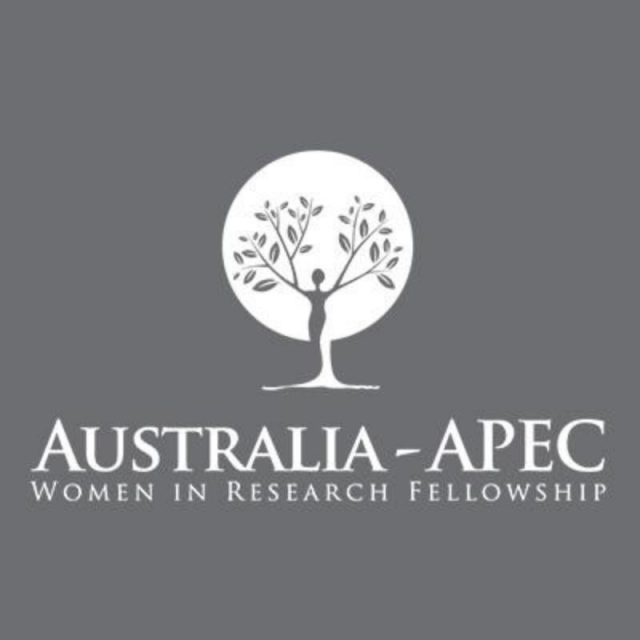 Australia – APEC Women in Research Fellowship