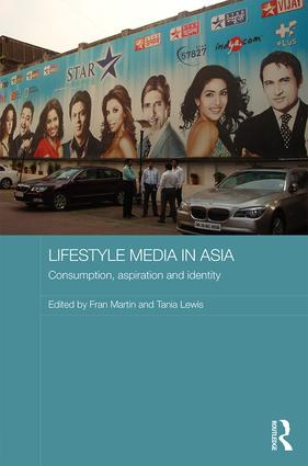 lifesyle media in asia cover