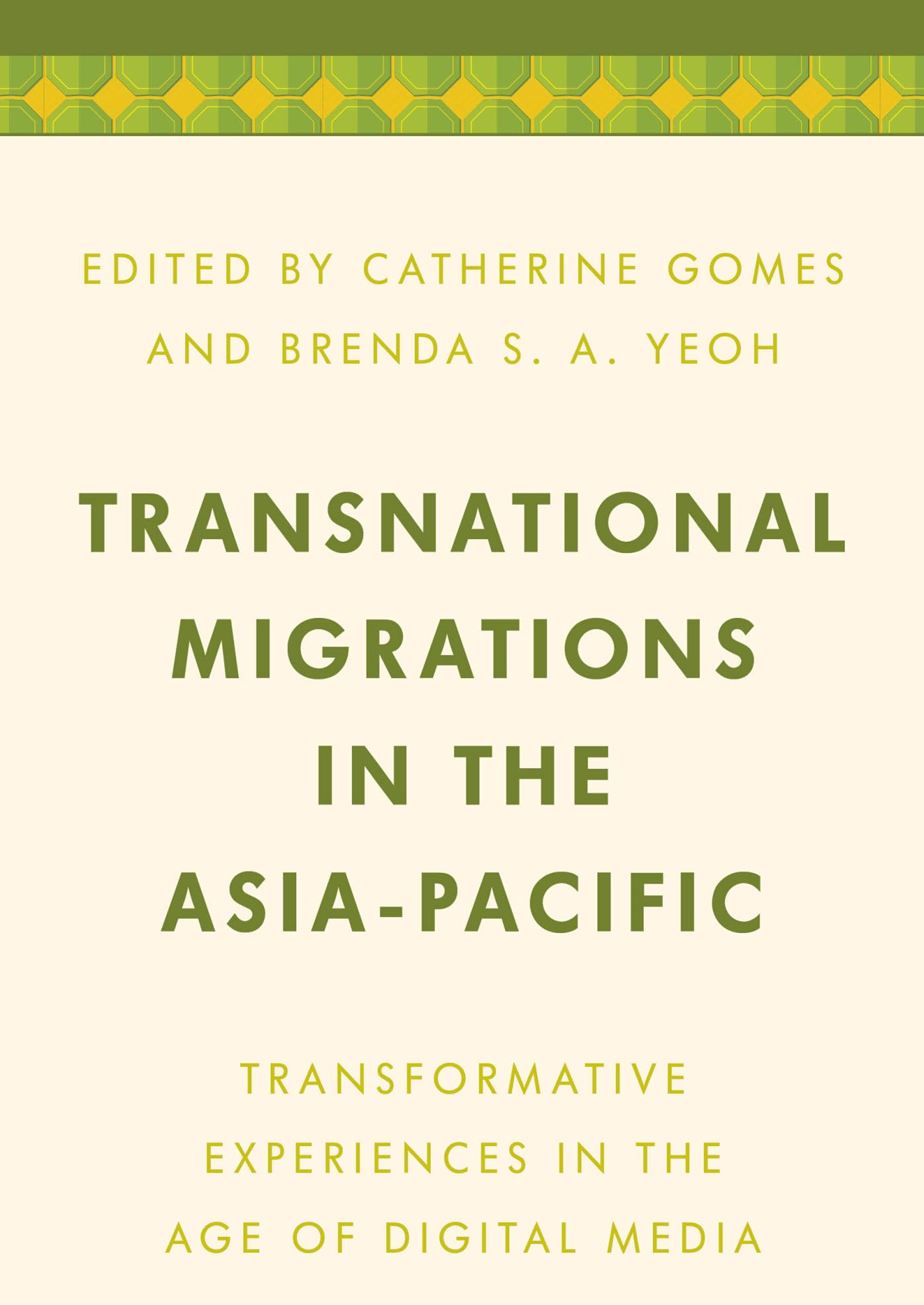 transnational-migrations cover