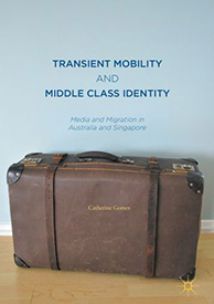 transient mobility cover