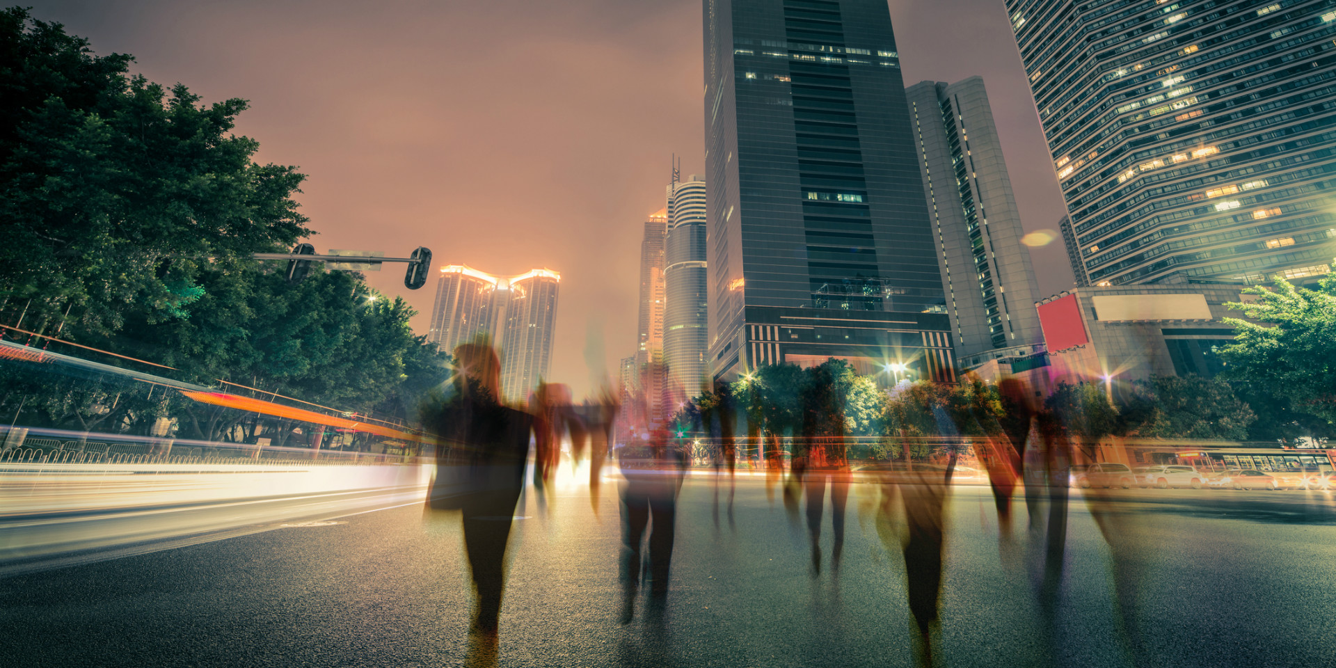 How urban planners are shaping the future of cities - RMIT University