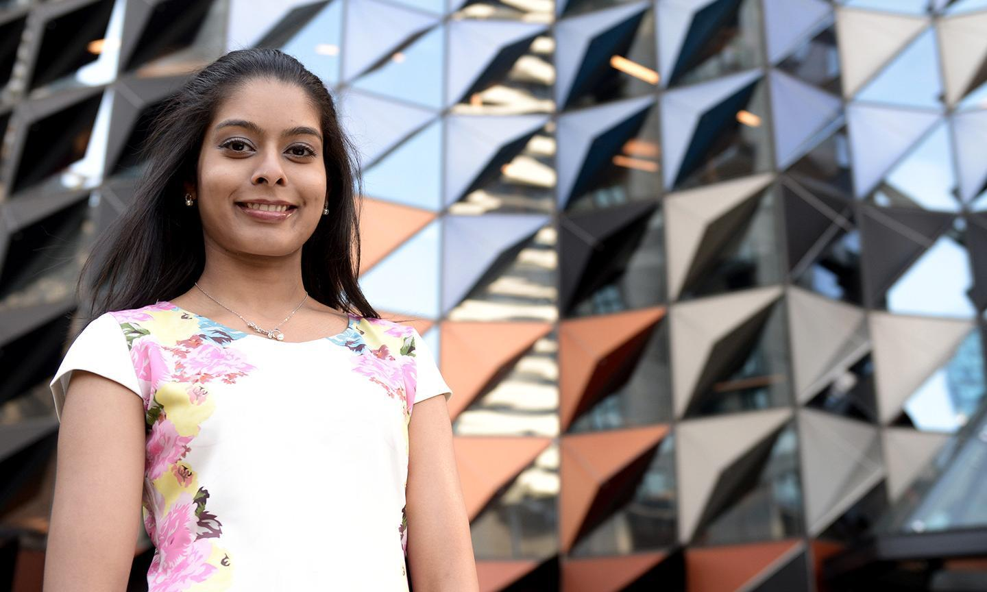 master of biotechnology by coursework scholarship rmit university australia Find a masters search postgraduate masters degrees in biotechnology in melbourne, australia.