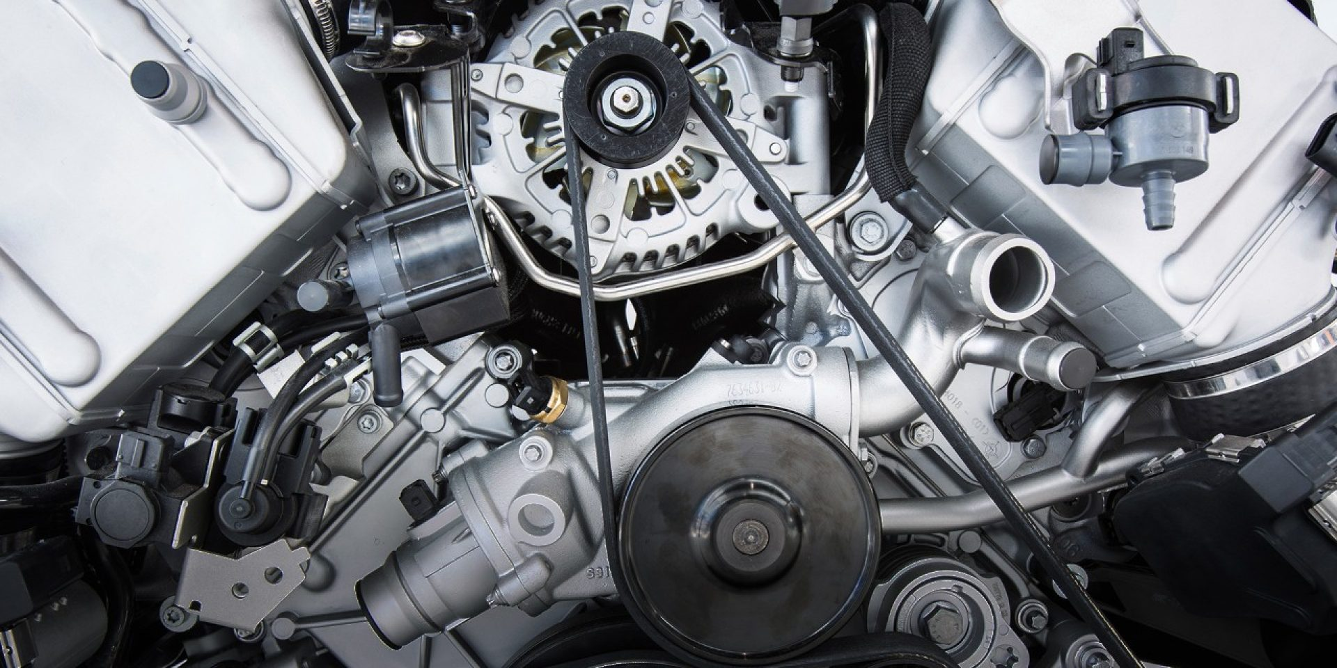 Mechanical and automotive engineering