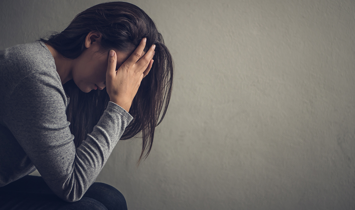 Four in ten think women lie about being victims of sexual assault