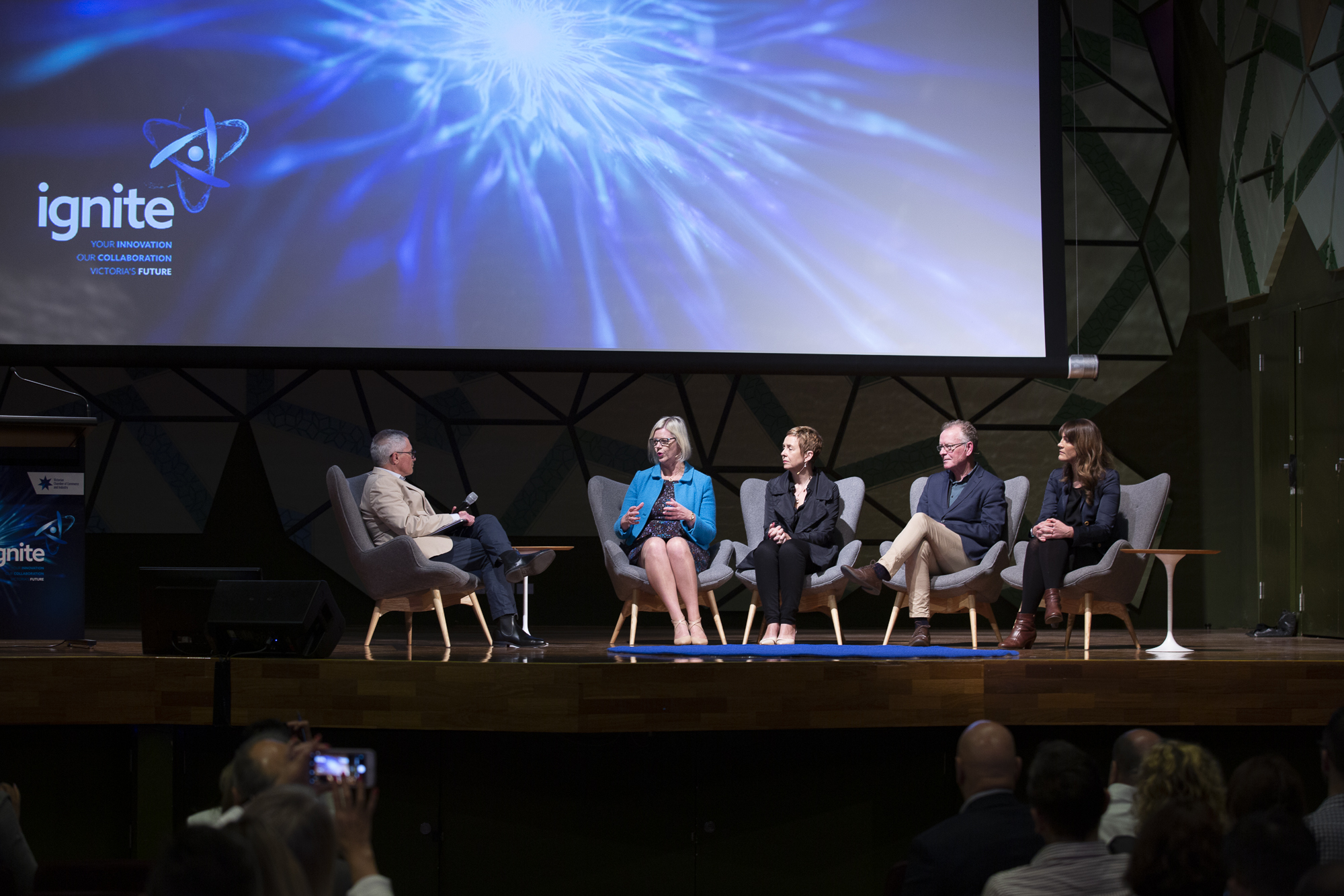 /content/dam/rmit/rmit-images/news/2019/may/ignite-event/Ignite%20panel%20masthead.jpg