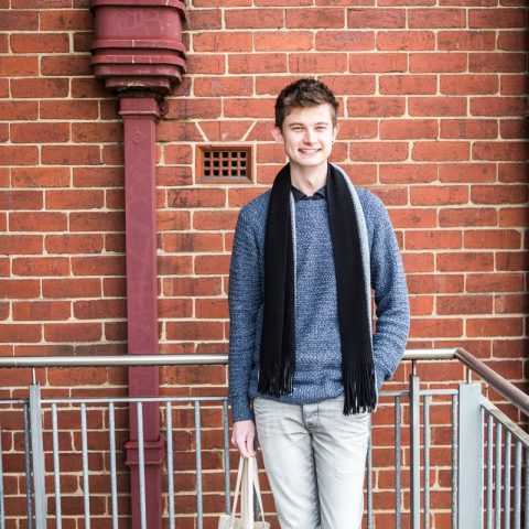English and creative writing The University of Sydney