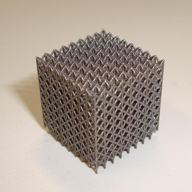 /content/dam/rmit/rmit-images/research/institutes-centres-and-groups/centre-for-additive-manufacturing/CAM-Lattice-(2).jpg