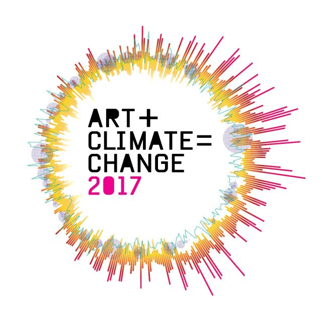 Art + Climate = Change 2017