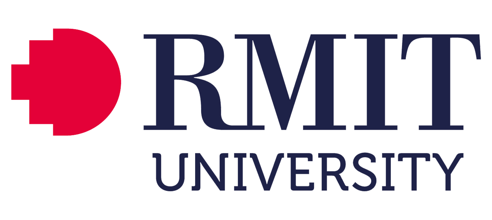 RMIT University - RMIT University
