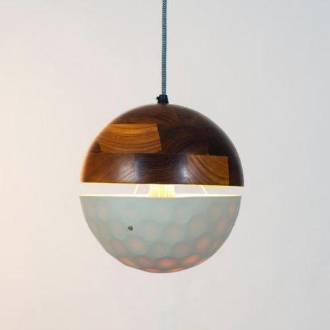 Furniture Design Rmit