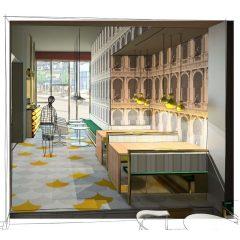 interior design rmit university rh rmit edu au where can i study interior design in cape town where can i study interior design near me