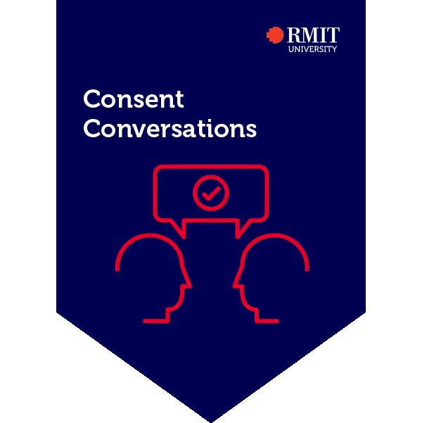 Consent Conversations