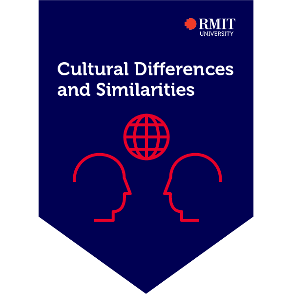 Cultural Differences and Similarities