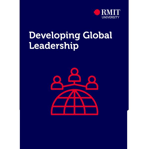 Developing Global Leadership
