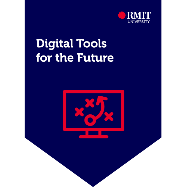 Digital Tools for the Future