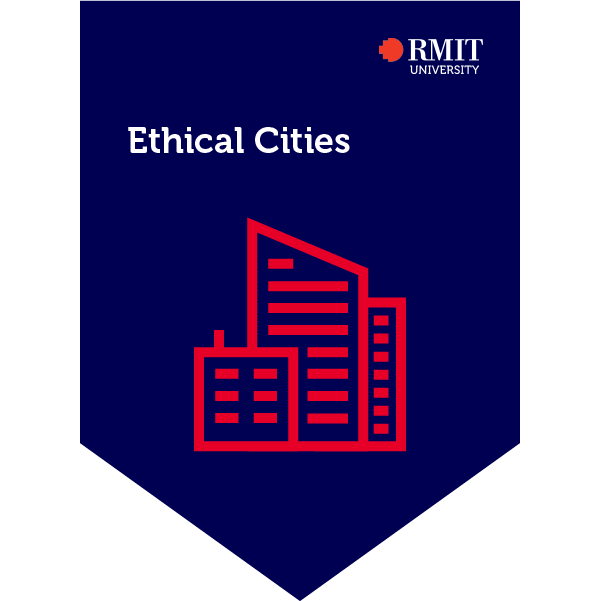 Ethical Cities_Inactive