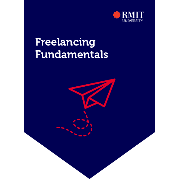 Freelancing Fundamentals