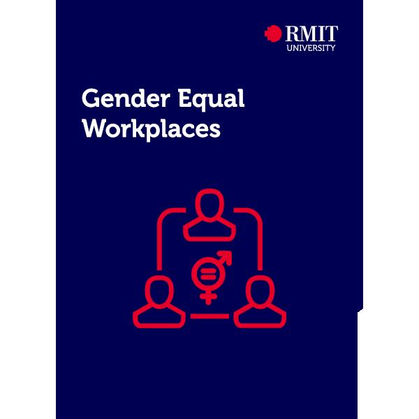Gender Equal Workplaces