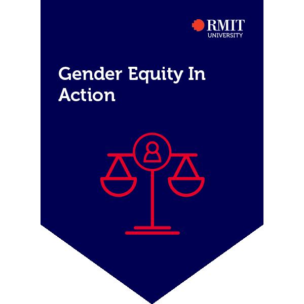 Gender Equity in Action