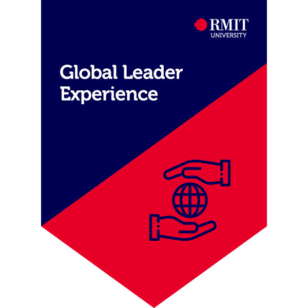 Global Leader Experience