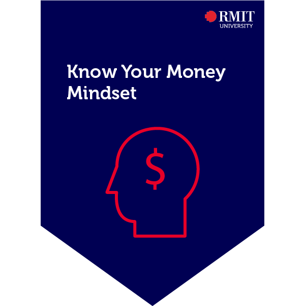 Know Your Money Mindset