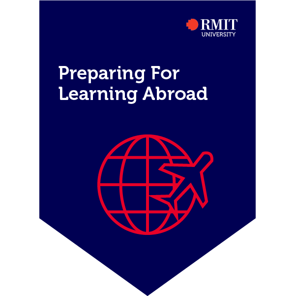 Preparing for Learning Abroad