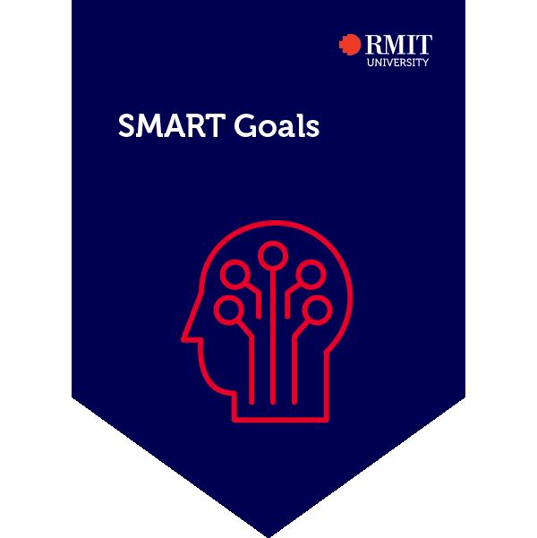 Smart Goals_Inactive
