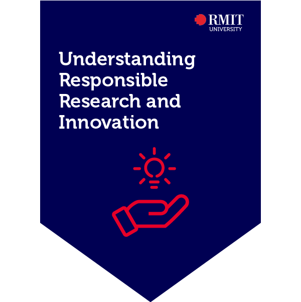 Understanding Responsible Research and Innovation