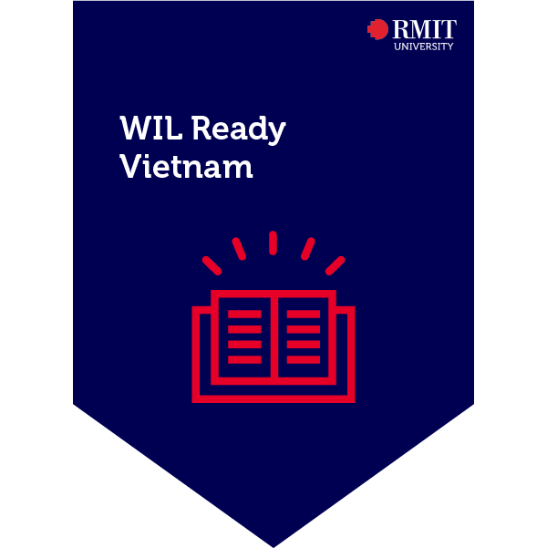 WIL Ready Vietnam