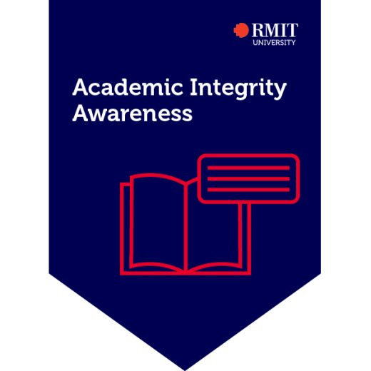 Academic Integrity Awareness