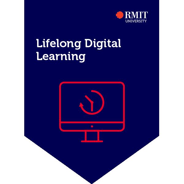 Lifelong Digital Learning