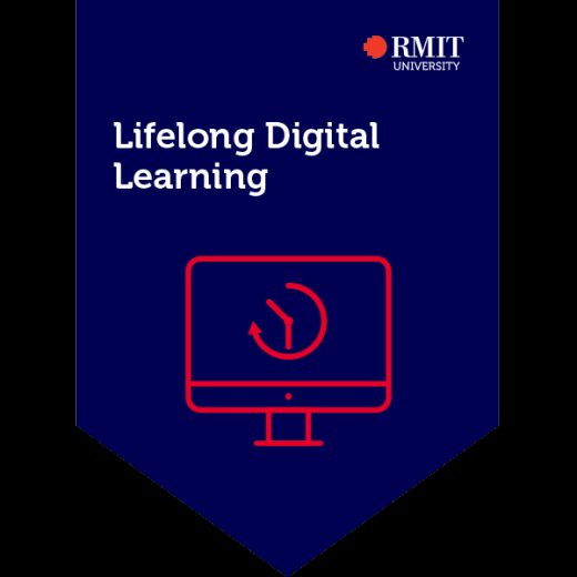 Lifelong Digital Learning