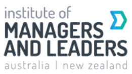 Institute of Managers and Leaders (IML)