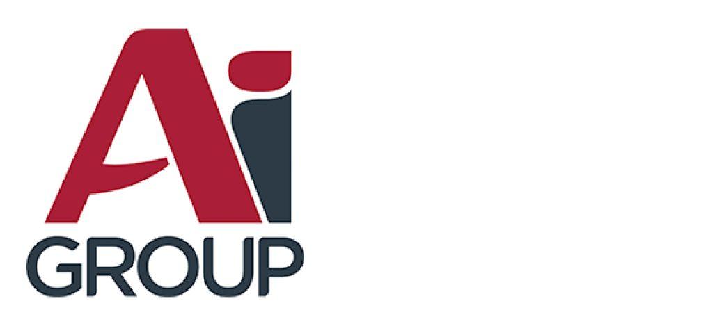Australian Industry Group (Ai group)