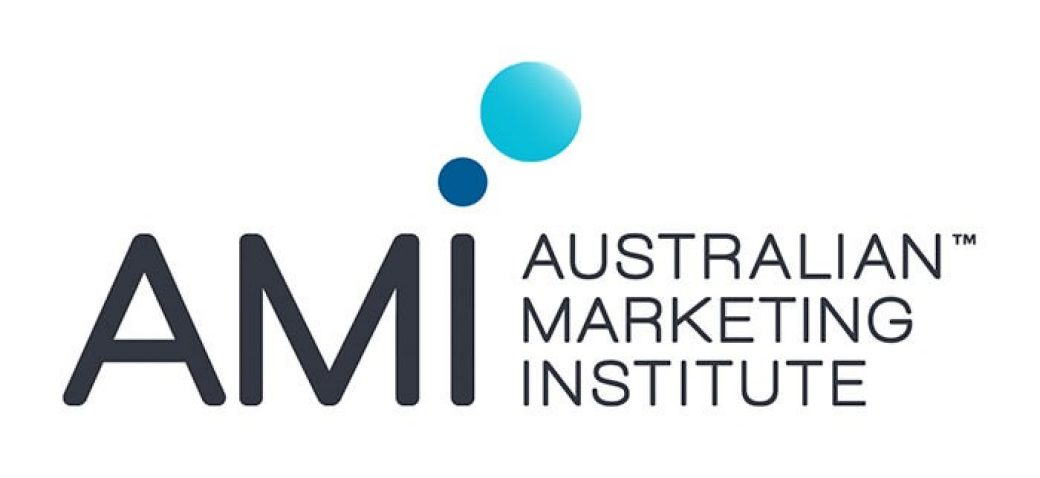 AMI (Australian Marketing Institute)