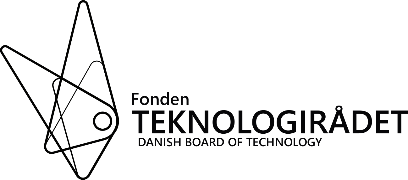 The Danish Board of Technology Foundation (Fonden Teknologirådet) (DBT)