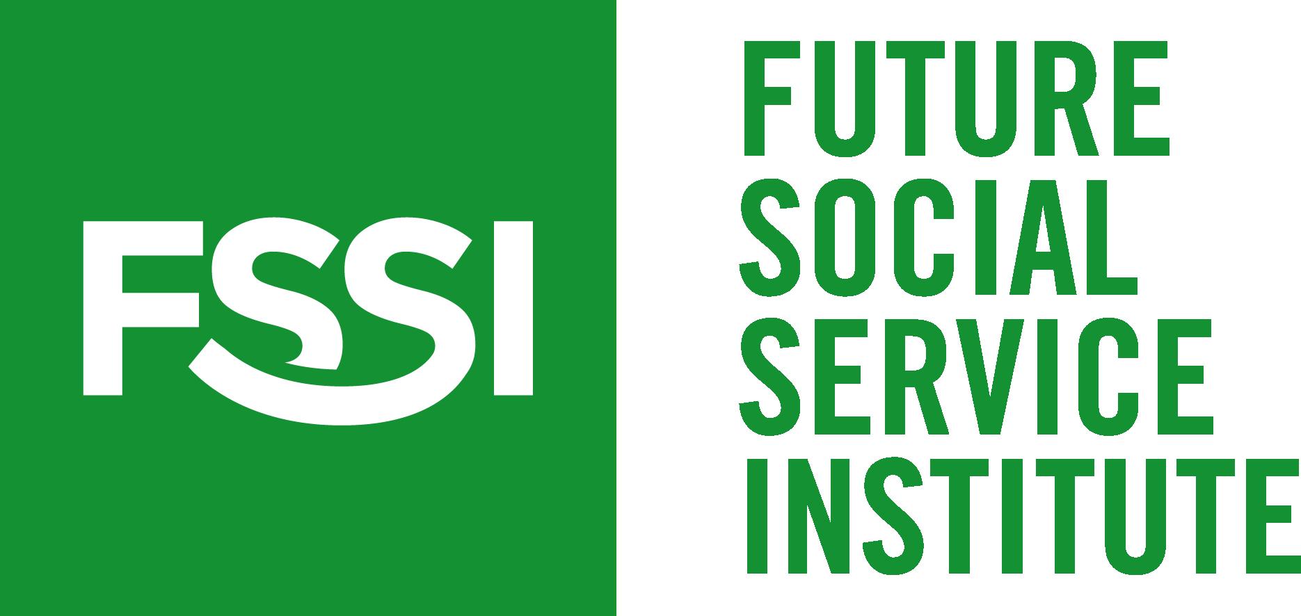 Future Social Service Institute (FSSI)
