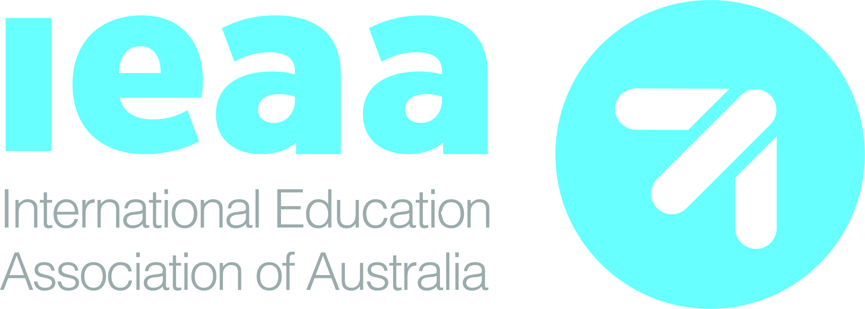 International Education Association of Australia (IEAA)